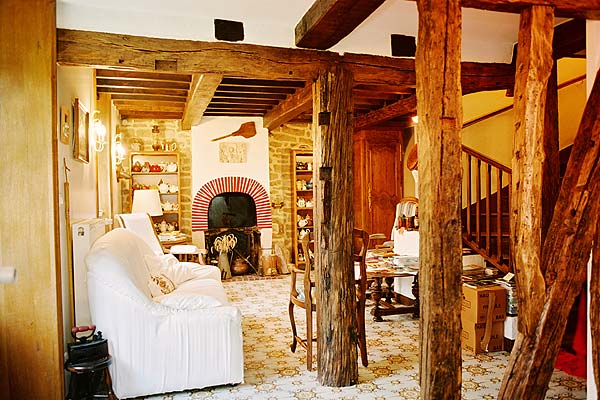 http://www.milaville.com/images-chambres-hotes/chambres-hotes-coin-rustique-1.jpg